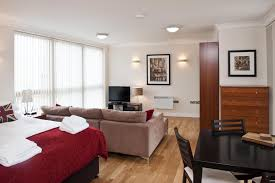 Furniture Placement In Bedroom Two Bedroom Apartment Wp Residence U2013 Real Estate Responsive