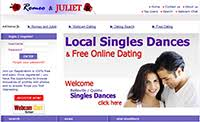 Testimonials   AspNetDating AspNetDating