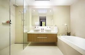 renovating wet areas what can you do yourself