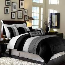 bedspreads for teenage guys zamp co