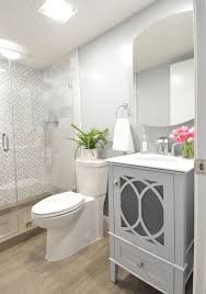 Small Master Bathroom Remodel Ideas by Best 25 Bathroom Remodel Cost Ideas Only On Pinterest Farmhouse