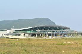 Phu Quoc International Airport