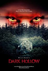 Dark Hollow (2013)