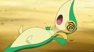 pequeños pokemon... grandes aventuras Images?q=tbn:ANd9GcQ7GCr2r3VVmnDJ_ktORnqEk0lZ8abzkDCsXcWzRN2TETB-aPdt