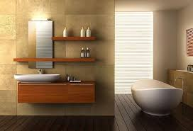 small bathroom designs with walk in showers design ideas shower
