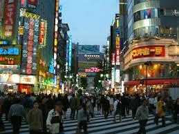 رد: ~japan ~日本の والمتعة,أنيدرا
