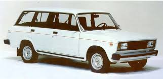 Cut-price Russian car the Lada Granta to go on sale in struggling European market Images?q=tbn:ANd9GcQ7Hharz6oSQmLtS5-vrTqiLjk-WZEpz7lsgK6ruAm9s4XwWjpP