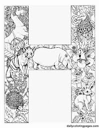 298 best coloring pictures images on pinterest drawings
