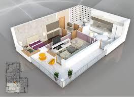 50 one u201c1 u201d bedroom apartment house plans bedroom apartment