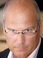 Rewe International-Chef Frank Hensel über die Chancen und Risiken des ... - 622-org