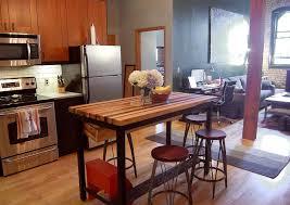 Iron Kitchen Island by Metal Kitchen Island Base Home Decorating Interior Design Bath