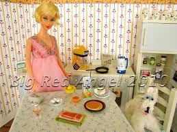 Home Decoration Games Barbie Wedding Home Decoration Games Barbie Life In The
