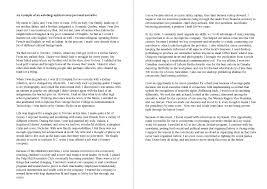 Custom essay writer Imhoff Custom Services