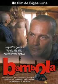 Bambola (1996)
