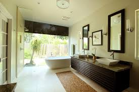 luxury contemporary master bathrooms luxury bathroom decorating ideas