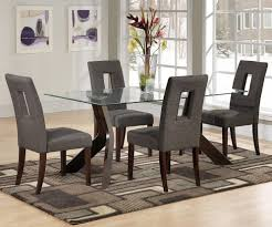 Small Formal Dining Room Sets by Formal Dining Room Set Dining Room Modern Minimalist Formal