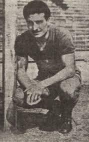 Juan Francisco Lombardo