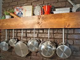 Kitchen Wall Organization Ideas Diy Kitchen Cabinet Storage Ideas Tags Clever Diy Kitchen Wall