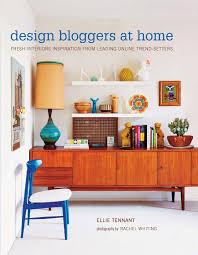 Scandinavian Homes Interiors My Scandinavian Home Design Joy