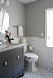 Bathroom Tile Design Ideas For Small Bathrooms Colors Best 25 Gray Bathrooms Ideas Only On Pinterest Bathrooms