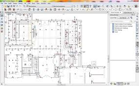 chief architect premier x7 17 1 2 2 64 bit free download