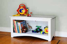 Plans To Build A Storage Bench by How To Build A Wooden Storage Bench Step By Step Plans