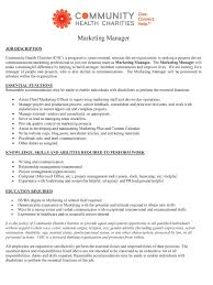 Salary Requirements Cover Letter Cover Letter With A Salary Requirement
