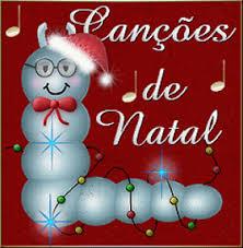 Musicas de Natal   (140 Musicas)   Mp3