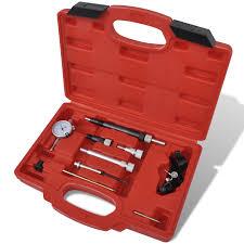 bosch diesel pump repair manual timing diesel fuel injection pump timing tool set vidaxl com