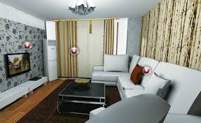 Wallpaper Living Room Ideas For Decorating Living Room Wallpaper - Wallpaper living room ideas for decorating
