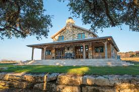 Rancher Style Homes 100 Floor Plans Ranch Style Homes 100 Southern Style Home