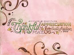 free thanksgiving screen savers thanksgiving wallpapers archives page 2 of 6 hd desktop