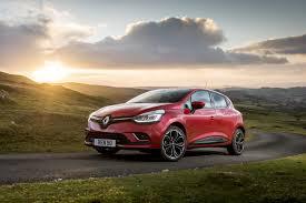 All Renault Models Renault Models Images Wallpaper Pricing And Information