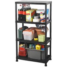 Home Depot Plastic Shelving by 12 Best Side House Cabinet Images On Pinterest Home Depot