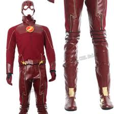 Flash Halloween Costumes Size Leather Halloween Costumes Size Leather