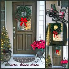 christmas christmas fabulous cheap outdoor decorations lighted