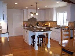 Big Kitchen Island Designs Small Kitchen Island Ideas Pictures U0026 Tips From Hgtv Hgtv With
