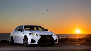 lexus gs used review 2016 lexus gs f road test with price horsepower and photo gallery