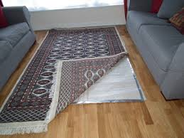 heated floors under laminate rugbuddy under rug heating all the reasons why you should get a
