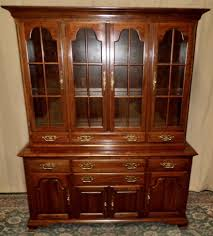 china cabinet best vintage chinanets ideas on pinterest