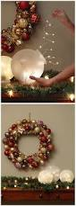 The Home Depot Christmas Decorations 309 Best Christmas Images On Pinterest Christmas Ideas