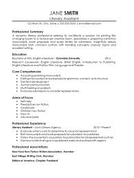 Related resume Sample Templates