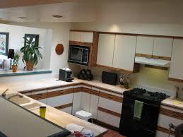 refacing kitchen cabinets designs idea u2014 interior exterior homie