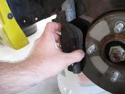 ford repair ifixit