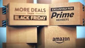 como conseguir las mejores ofertas en amazon el black friday ofertas amazon prime day 2017 todos los chollos de la cuenta