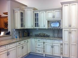 antique white country kitchen cabinets miu miu borse homes