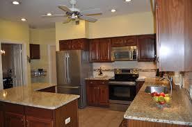Red White And Black Kitchen Ideas Kitchen Design Ideas Open Kitchen Design Ideas Decor Fox