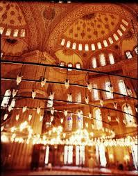 خلفيات اسلامية عالية الجودة 2014 - اجمل صور اسلامية عالية الجودة 2014 images?q=tbn:ANd9GcQ7SoplvL9mUrcWgo_qmHoM5PJ_SZ6549z6BTrV7dkvnqRdZE90W2fOuz9-
