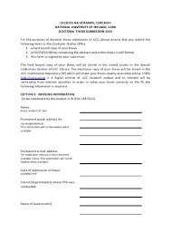 Custom admission essay for college   Dissertation consultation     Our college admissions essay help can assist you in getting the very best out of your own work  Buy custom written admission and college application essays