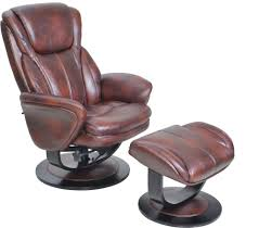 Good Quality Swivel Chairs For Living Room Barcalounger Roma Ii Recliner Chair And Ottoman Leather Recliner